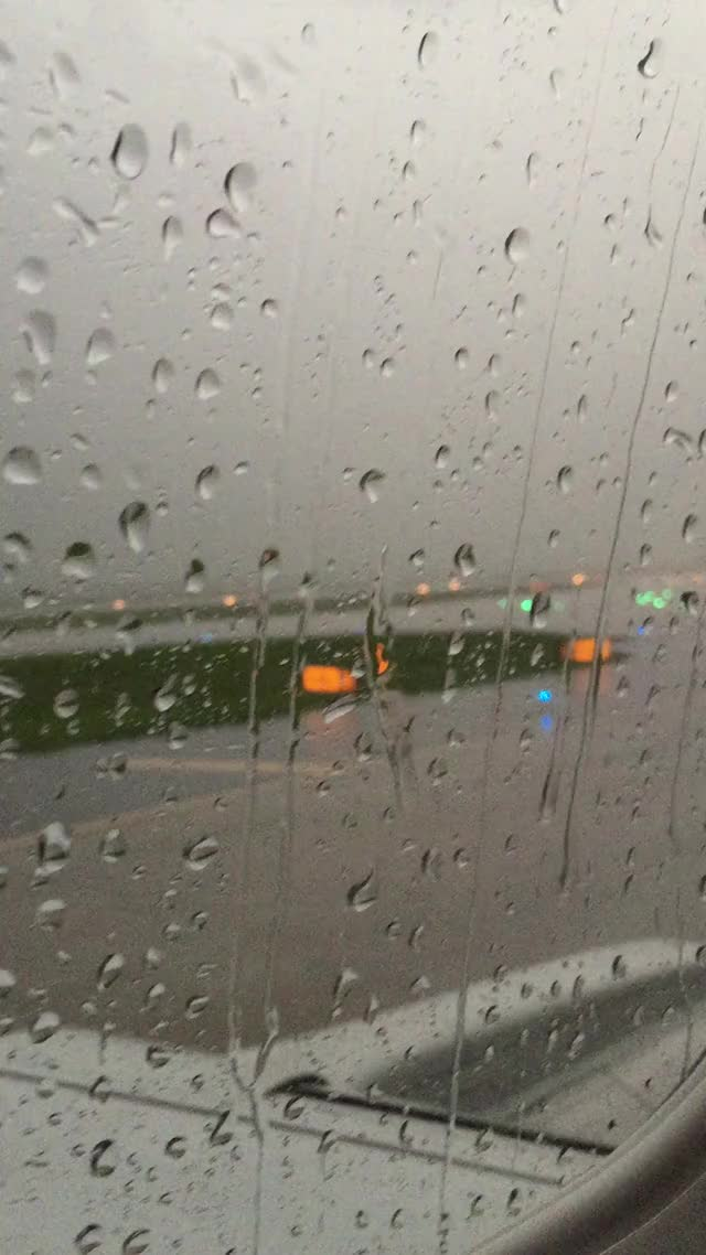 Watch and share Airplanes GIFs and Raining GIFs on Gfycat