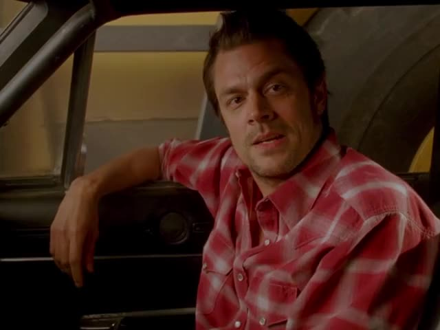 Watch and share The Dukes Of Hazzard GIFs and Johnny Knoxville GIFs by MikeyMo on Gfycat