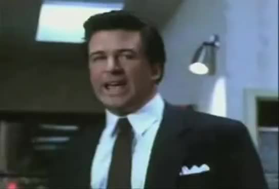 Watch and share Alec Baldwin GIFs and Glengarry GIFs on Gfycat
