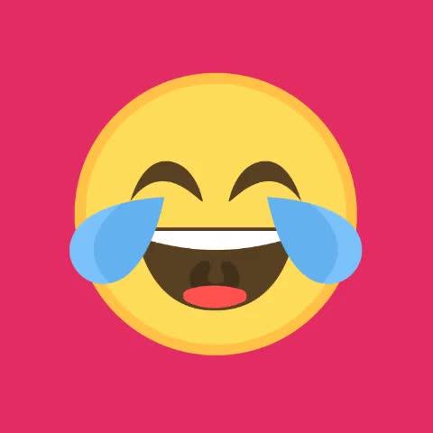 Watch and share 9 Emojis Gif GIFs on Gfycat