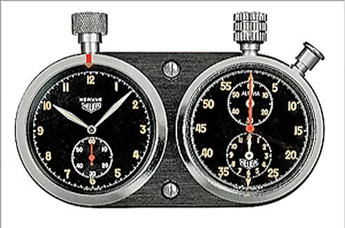 Watch Heuer Dashboard GIF on Gfycat. Discover more dashboard, heuer, heuer tag, stopwatch GIFs on Gfycat