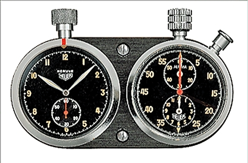 dashboard, heuer, heuer tag, stopwatch, Heuer Dashboard GIFs