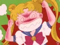 Watch The popular Sailormoon Hearteyes GIF on Gfycat. Discover more related GIFs on Gfycat