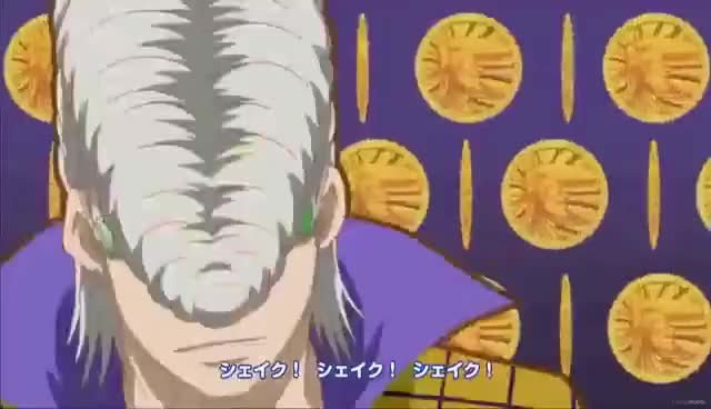 Watch and share Beelzebub Ending 4 HD GIFs on Gfycat