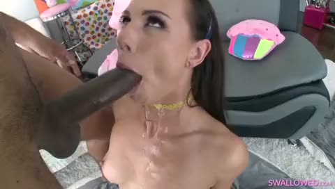 ove of the superlatively good very wet and sloppy oral sex