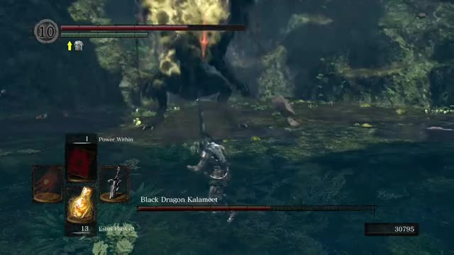 Watch Dark Souls is actually an anime GIF by Xbox DVR (@xboxdvr) on Gfycat. Discover more DARKSOULSREMASTERED, QuantumPhoenix1, xbox, xbox dvr, xbox one GIFs on Gfycat