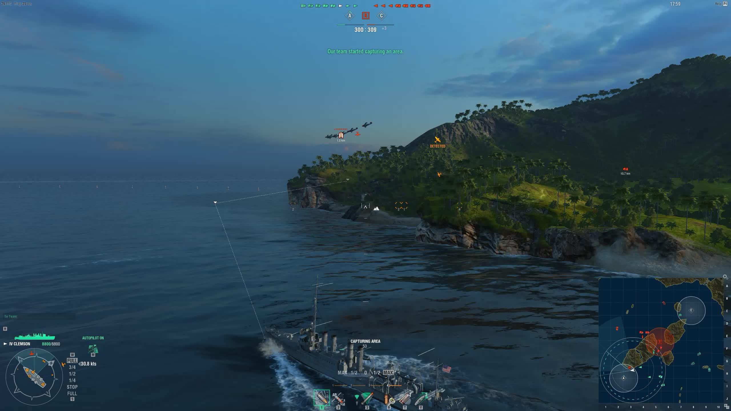 worldofwarships, vlc-record-2018-06-12-21h56m06s-World of Warships 2018.06.12 - 21.52.43.03.DVR.mp4- GIFs