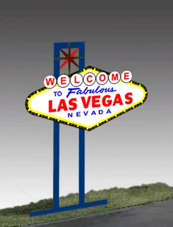 Watch this vegas GIF on Gfycat. Discover more las vegas, sin city, vegas GIFs on Gfycat