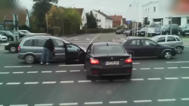 Watch and share Instant Karma Fails GIFs on Gfycat
