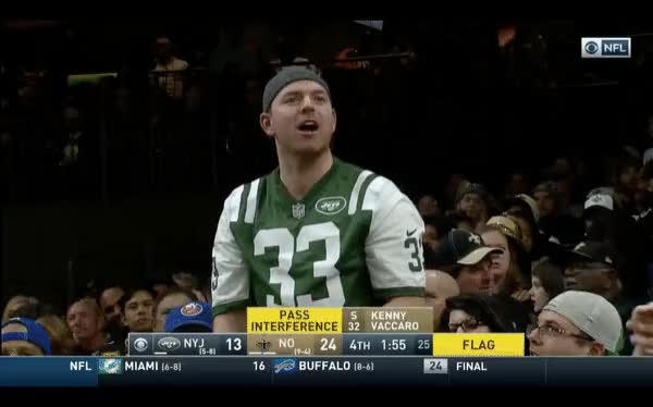 Watch and share Jets GIFs by titansfan on Gfycat