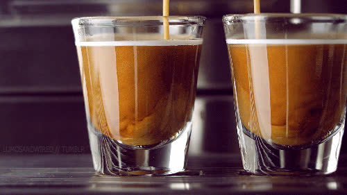 coffee, Coffee Shots GIFs