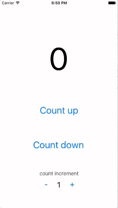 Watch Count Increment exercise GIF on Gfycat. Discover more related GIFs on Gfycat