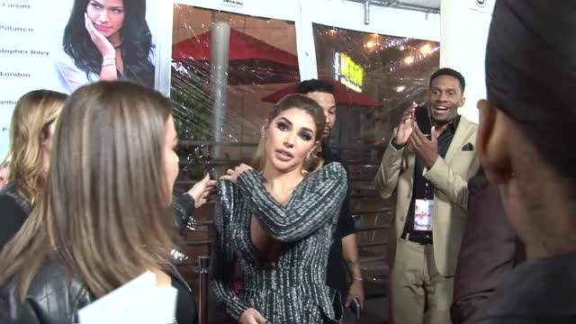 Watch and share Chantel Jeffries GIFs by itallmakescentsnow on Gfycat