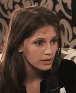 Watch and share Marine Vacth GIFs and Vacthedit GIFs on Gfycat