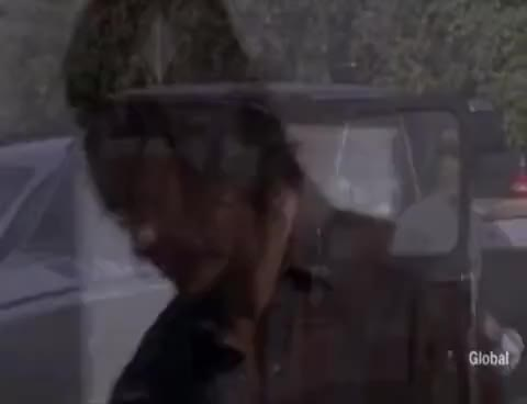 Watch Tim Riggins GIF on Gfycat. Discover more taylor kitsch GIFs on Gfycat