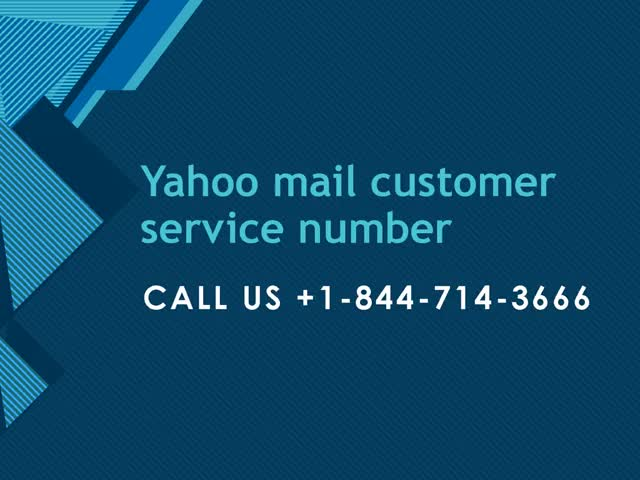 Watch and share Yahoomailcustomerservicenumber +1-844-714-3666 GIFs by Amy kapp on Gfycat