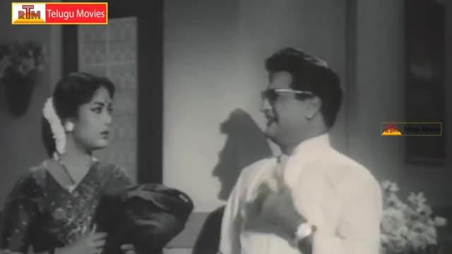 Watch and share Mahanati Savitri GIFs on Gfycat