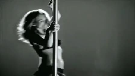 Watch this kate moss GIF on Gfycat. Discover more gif, i just don't know what to do with myself, kate moss, music video, pole dancing, the white stripes GIFs on Gfycat