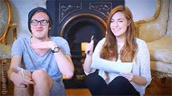 Watch Queen Marzia GIF on Gfycat. Discover more cutiepiemarzia, extra points to the person who knows this song without googling, felix kjellberg, marzia bisognin, marziacutiepie, marziapie, mfgif, mine, pewdie, pewdiepie, pewds GIFs on Gfycat