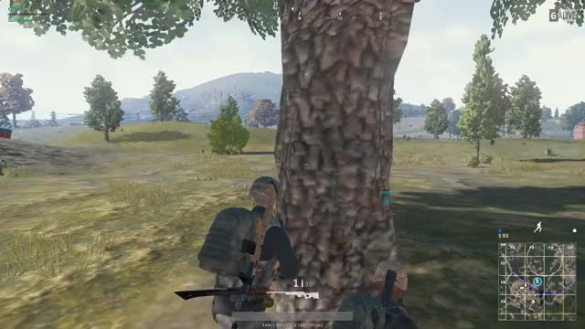 Watch Hmmm..... GIF by Lostdelirium (@lostdelirium) on Gfycat. Discover more PUBATTLEGROUNDS, pubattlegrounds GIFs on Gfycat