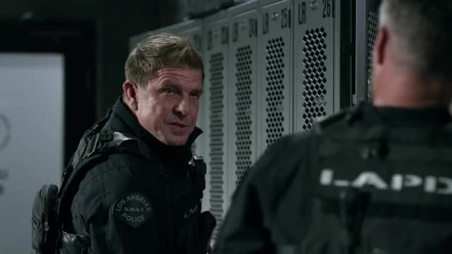 Latest Swat Gifs Gfycat