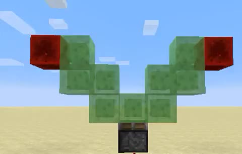 Watch and share Minecraft GIFs and Mindcrack GIFs on Gfycat