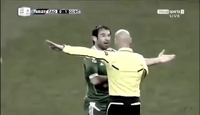 Watch and share Maniatis GIFs and Horror GIFs on Gfycat
