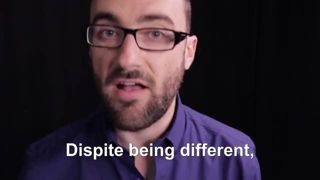 Watch and share Cancer GIFs and Vsauce GIFs on Gfycat