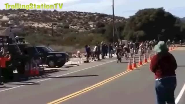 Watch Biker gets a bit too cocky (reddit) GIF by @markovmaniac on Gfycat. Discover more wastedgifs GIFs on Gfycat
