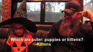 Watch and share Amon Amarth GIFs and Johan Hegg GIFs on Gfycat
