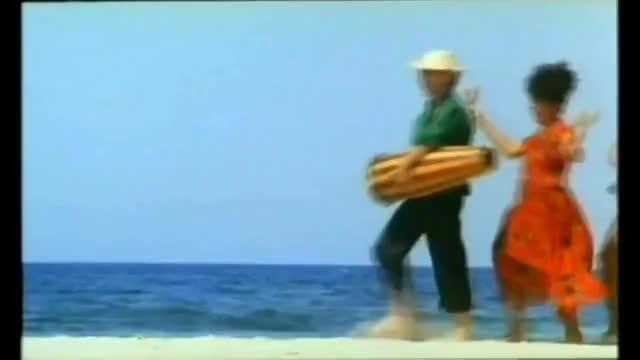 Watch Kaoma - Lambada (1989) GIF on Gfycat. Discover more related GIFs on Gfycat