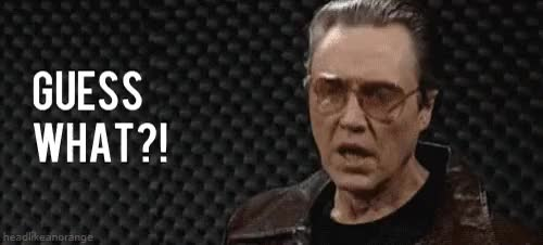 Watch and share Prescription For More Cowbell GIFs on Gfycat