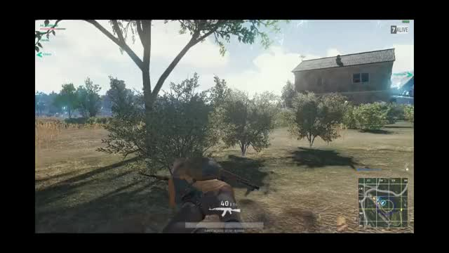 Watch and share Pubg GIFs by jase0405 on Gfycat