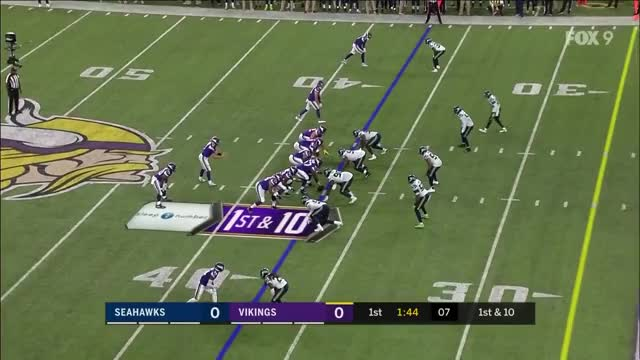 Watch and share American Football GIFs and Cousins GIFs by nicknotheavy on Gfycat