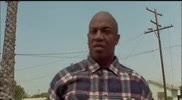 Watch and share Debo GIFs on Gfycat