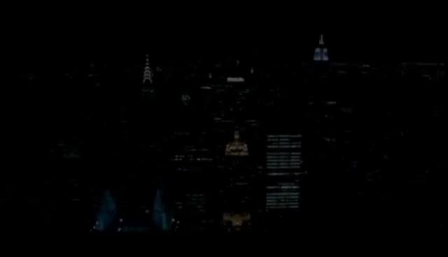 city, landscape, nyc, nyc GIFs