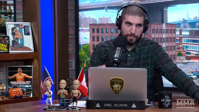 Watch Bellator Signs Former WWE Champion, College Wrestling Standout Jake Hager GIF on Gfycat. Discover more All Tags, Fighting, Heavyweight, Sports, bellator, com, interview, mma, mmafighting, mmafightingonsbn, pro-wrestling, video, wrestling, wwe GIFs on Gfycat