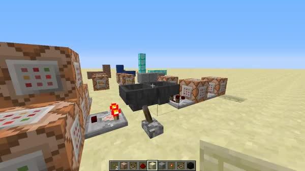 Watch and share Tetris?.... GIFs on Gfycat
