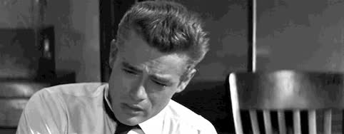 Watch alternative facts GIF on Gfycat. Discover more james dean GIFs on Gfycat