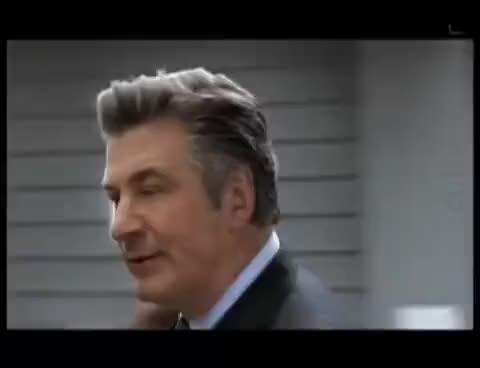 Watch Alec Baldwin: TV turns human brain to mush ! / Hulu GIF on Gfycat. Discover more related GIFs on Gfycat