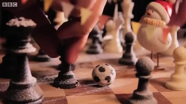 Watch and share Soccer GIFs and Chess GIFs on Gfycat