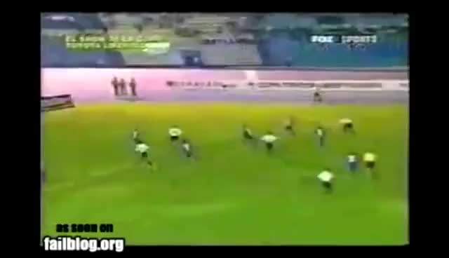 Watch Fail fail and fail GIF on Gfycat. Discover more fail, football, soccer GIFs on Gfycat