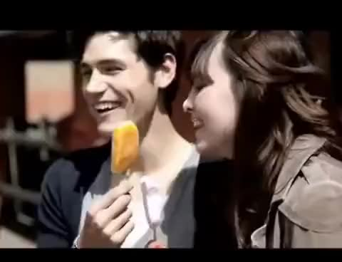 Watch and share Paleta GIFs and Dome GIFs on Gfycat