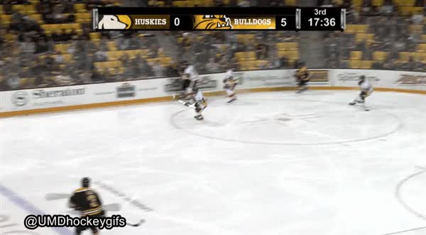 Watch and share Hockey GIFs and Umd GIFs by UMD hockey gifs on Gfycat