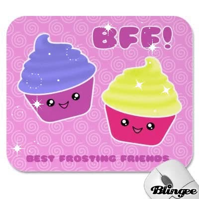 Watch BFF GIF on Gfycat. Discover more related GIFs on Gfycat