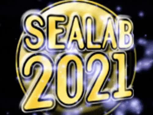 Watch sealab 2021 adult swim gif GIF on Gfycat. Discover more related GIFs on Gfycat