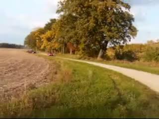 Watch and share Pontiac Grand AM 2003 GIFs on Gfycat