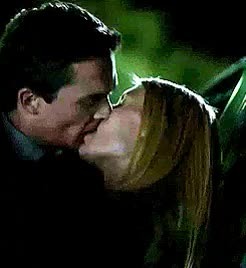 Watch The Kiss (unaired take) x GIF on Gfycat. Discover more 4x12 long time coming, AND HIS FACE WHEN SHE PULLS AWAY, AND HIS HAND GRIPPING HER HAIR, but HER HAND SLIDING DOWN HIS NECK, carrie mathison, carrie x quinn, homeland, homelandedit, my edits, peter quinn, sorry for the shitty gifs but the quality of the vid is terrible GIFs on Gfycat