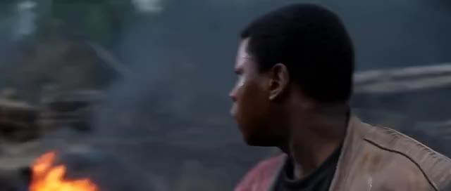 Watch and share John Boyega GIFs on Gfycat