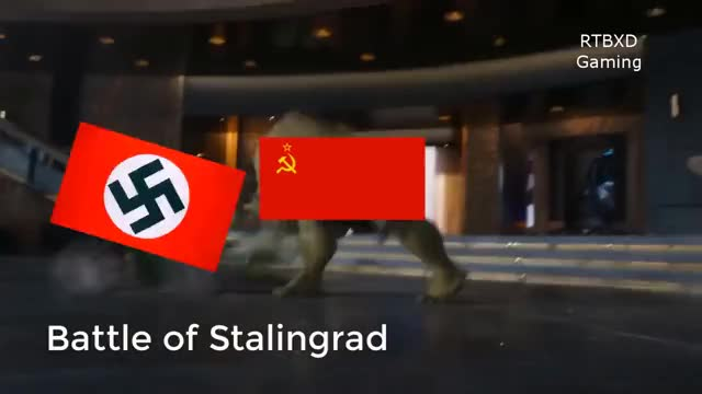 Watch and share Communisum GIFs and Stalingrad GIFs on Gfycat